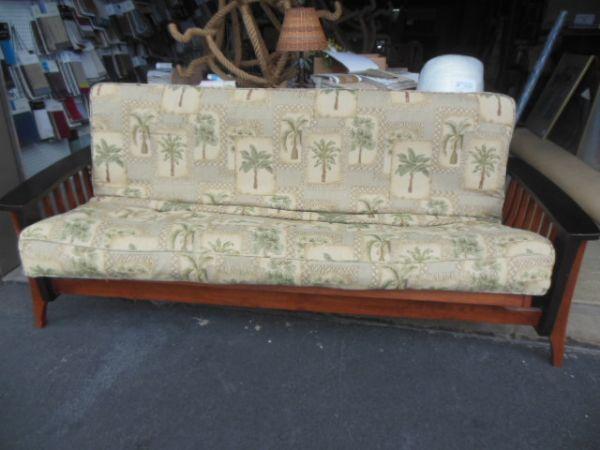 Genial High End Consignment Furniture, Upholstery Service, Foam, Supplies. Kailua  Kona Hawaii, Bellevue Seattle Washington.